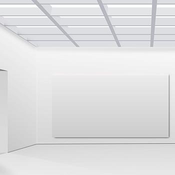 panele fotowoltaiczne bydgoszcz